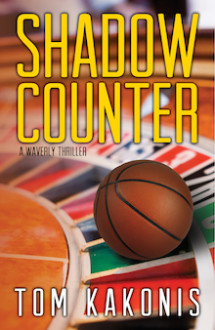 Shadow Counter