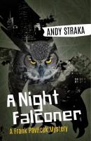 A Night Falconer