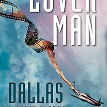 Lover Man by Author Dallas Murphy