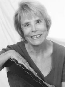 Maxine O'Callaghan