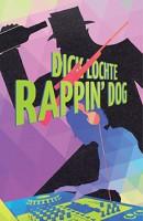 Rappin' Dog