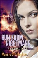 Run From Nightmare