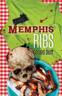 Memphis Ribs