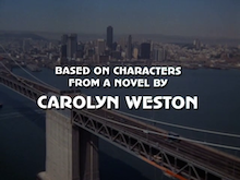 Weston Credit