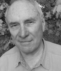 Gerald Duff