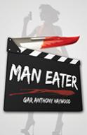 Man-Eater-125