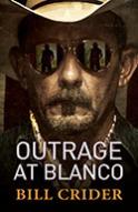 outrageatblanco-125