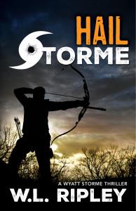 Hail Storme