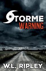 slider-storme-2