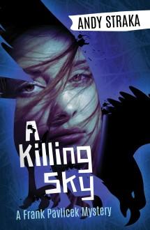 A Killing Sky