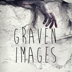 Graven Images - D2