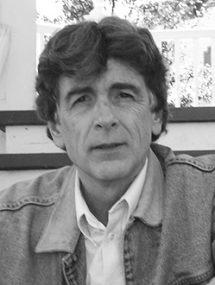Leo W. Banks