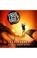 True Grift – Audiobook