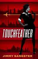 Touchfeather