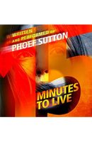 Fifteen Minutes to Live – The Audiobook
