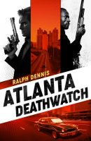 Atlanta Deathwatch