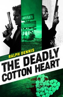 The Deadly Cotton Heart