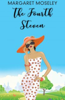 The Fourth Steven