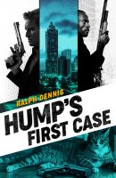 Hump's First Case