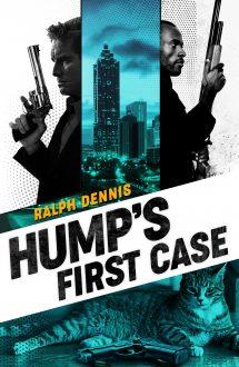 Hump's First Case