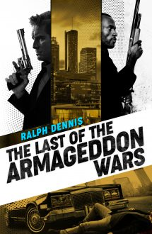 The Last of the Armageddon Wars