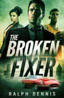The Broken Fixer
