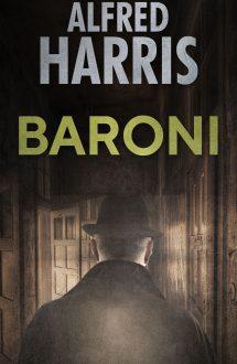 Baroni – Coming Soon