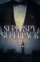 Superspy Superpack