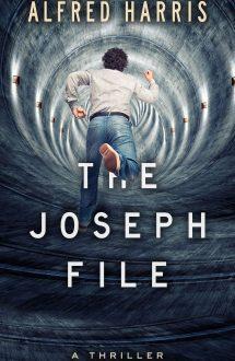 The Joseph File