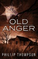 Old Anger