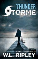 Thunder Storme