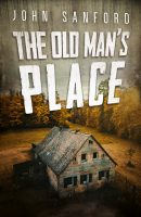 The Old Man's Place