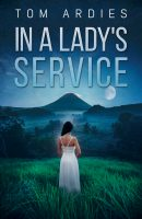 In a Lady's Service