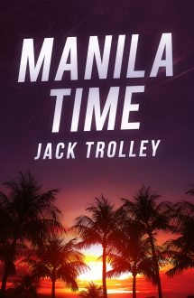 Manila Time