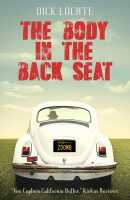 The Body in the Back Seat – Coming Soon