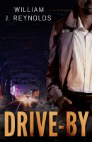 Drive-By – Coming Soon