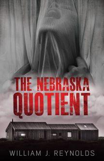 The Nebraska Quotient