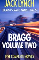 Bragg V2